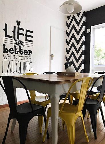 Casa conejo club social casa bar caf cocina y m s - Casa conejo ...